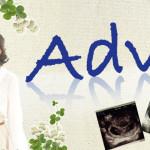 不妊治療成功者100人からのアドバイス