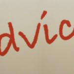 高齢出産成功者からのアドバイス