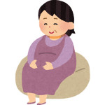 妊娠出来る最高年齢は何歳まで?40代以上向け情報
