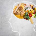女性ホルモンバランスを整える食べ物ランキング