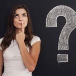高齢出産対策は何歳から始める?不妊症基礎知識