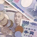 日本で体外受精を受ける場合の平均費用とは?