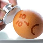 正確な妊娠力の診断は病院で検査