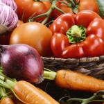 不妊症を改善する食事習慣