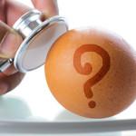 不妊治療検査から治療の流れと費用とは?