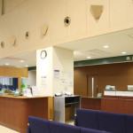 精液検査(精子検査)の病院の選び方