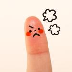 ストレス性不妊の原因