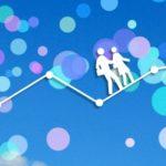 不妊治療費における民間保険